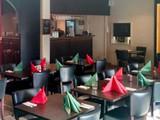 Mantram Indisk Restaurang