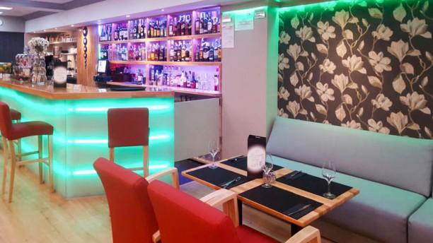 61 Lounge Bar 61 Lounge Bar 1