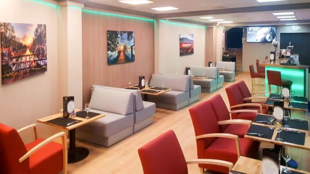 61 Lounge Bar 61 Lounge Bar 2