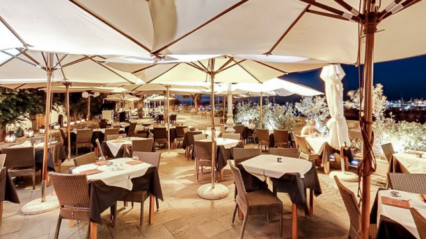 Movida in Alghero - Restaurant Reviews, Menu and Prices - TheFork