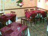 La Taverna Borgo Antico