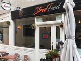 Street Food Bar