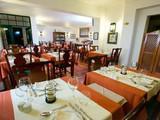 Restaurante Dom Manuel