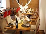 Al cervo- Gasthof Zum Hirschen
