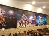 Skina Sports Bar