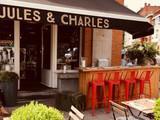Jules & Charles