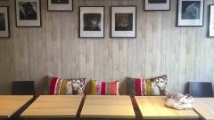 1ndix Café