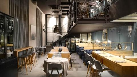 La Taverna Gourmet, Milano