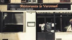 Le Veromed