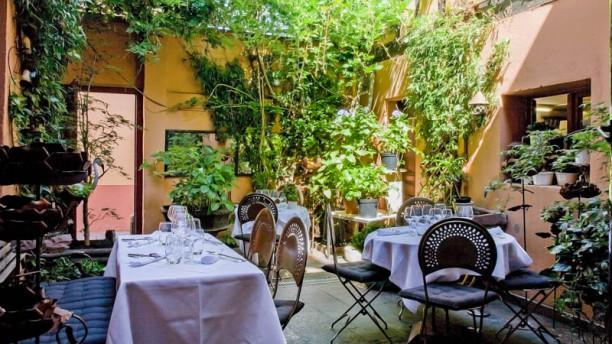 Terrasse Restaurant Strasbourg : Restaurant H u00f4tel Restaurant Chut u00e0 Strasbourg (67000