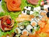 Yozo Sushi