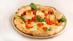 Pizzeria da Marina