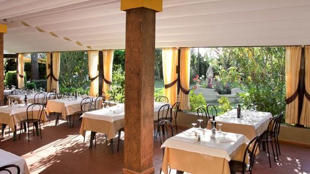 I Tre Pini In Impruneta Restaurant Reviews Menu And