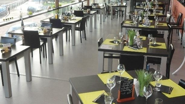 Le 137 Brasserie In Marcq En Bar Ul Restaurant Reviews