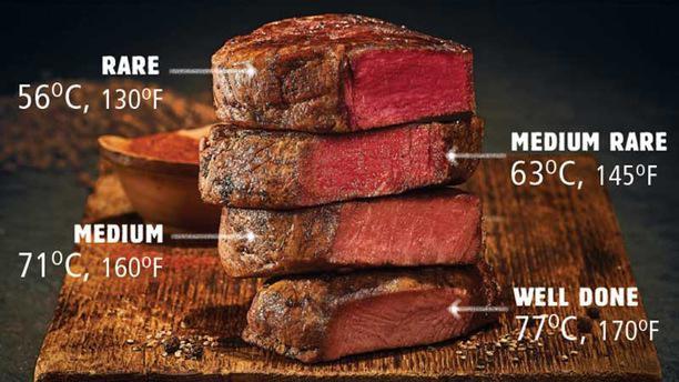 Maximus Steakhouse & Italian Beef