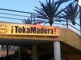 Toka Madera