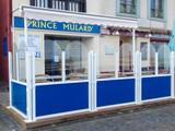 Prince Mulard