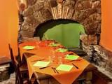 La Taverna dei Briganti Farnese