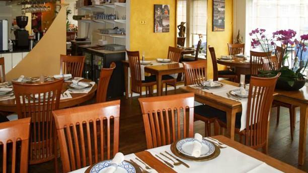 Sala Thai Het restaurant