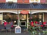 Sam's Eetcafé