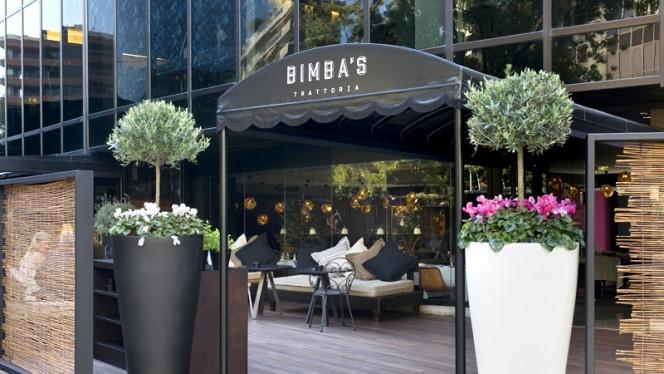 Bimba's 10 - Bimba's, Barcelona