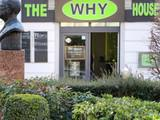 The Why House