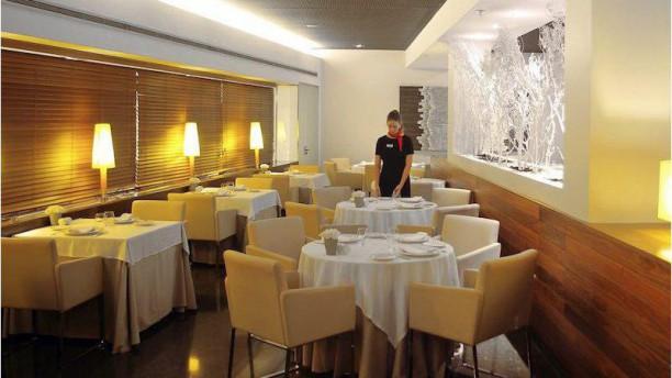 Pelai by Eboca Restaurant Restaurante