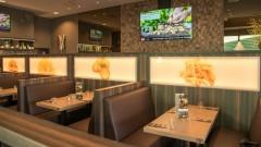 100 Patates Thionville - Restaurant - Thionville