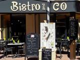 Bistro and Co