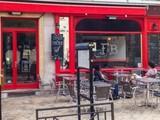 Food & Brew - Le FaB
