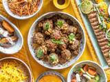 Saffraan Restaurant (eindhoven)
