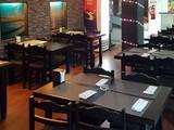 Café Restaurante Costa