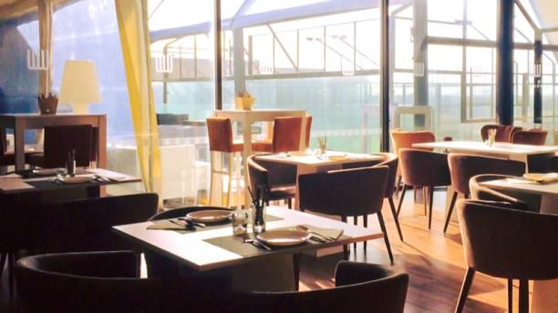 Bar do Clube Sala