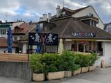Adega - Bar à vins & tapas