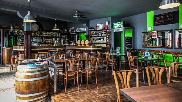 restaurant le new 1900 villefranche sur sa ne 69400. Black Bedroom Furniture Sets. Home Design Ideas
