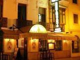 Restaurante Pedro Romero
