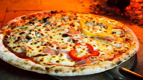 Ristorante Pizzeria Birreria del Corso, Pescara