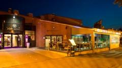 Le Comptoir JOA - Saint-Cyprien