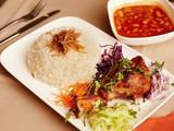 Shahrazad Restaurant & Lounge