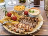 Spiedineria Grill Gourmet