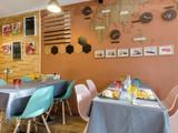 T'ORSA - Restaurant Asiatique fait maison Le Chti 2019