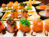 Dyo Sushi House
