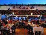 Karafaki