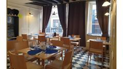 La Maison Meldoise - Restaurant - Meaux