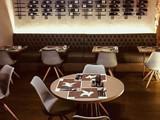 Rivalta Cafe