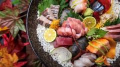 Shinoki Japanese Restaurant