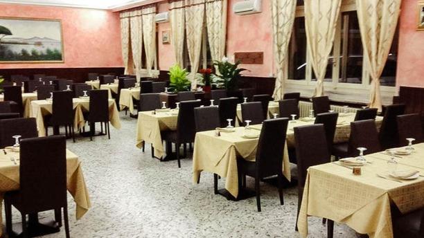 Restaurante ristorante giapponese shiya en cassano magnago for En ristorante giapponese
