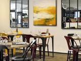 Novotel Café Nîmes