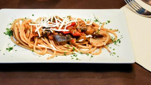 Diversorium Cavour suggerimento dello chef