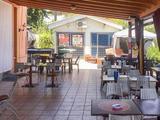 Corner Risto Pub